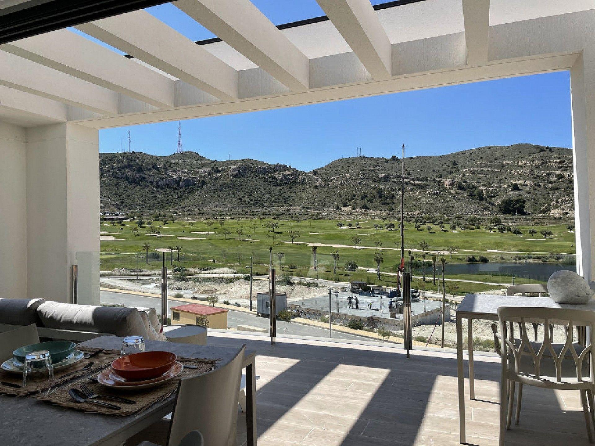 w_nieuwbouw-appartement-te-koop-golf-alicante-montforte-costa-blanca-spanje-golfview-023.jpg