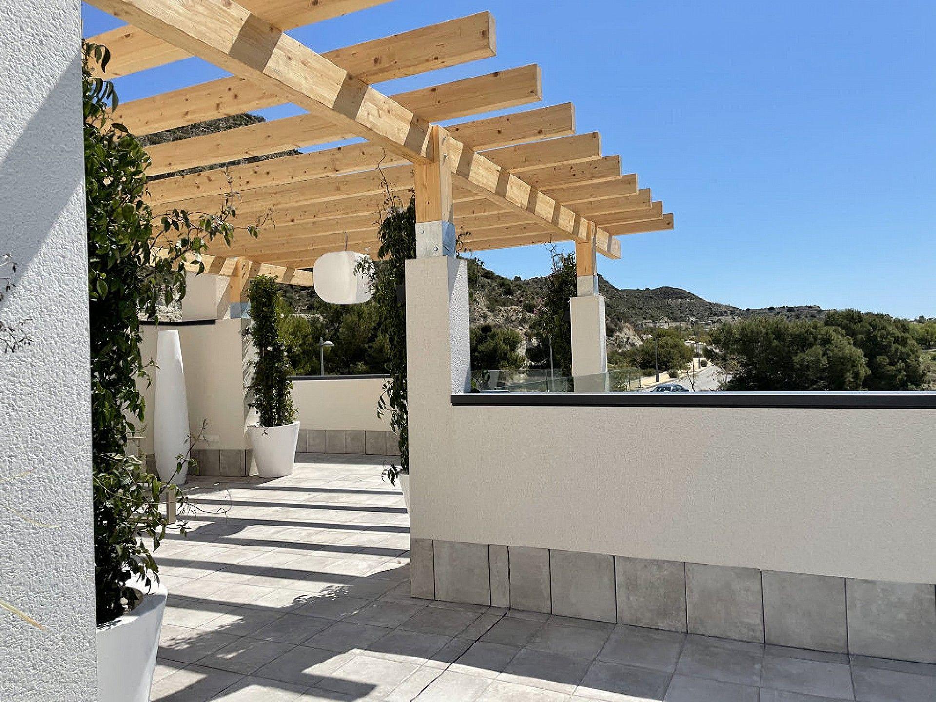w_nieuwbouw-appartement-te-koop-golf-alicante-montforte-costa-blanca-spanje-golfview-024.jpg