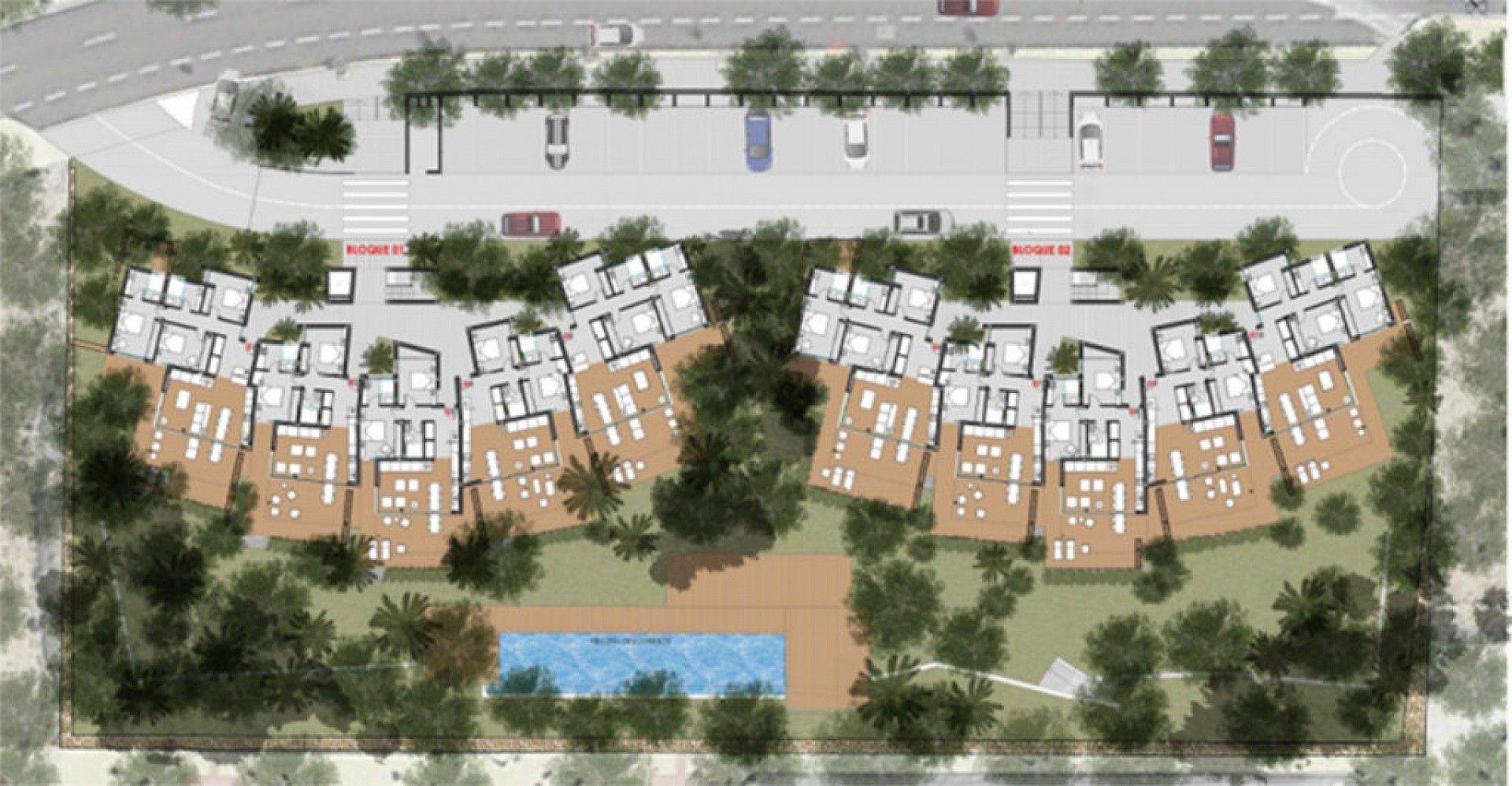 w_nieuwbouw-appartement-te-koop-golf-alicante-montforte-costa-blanca-spanje-golfview-036.jpg