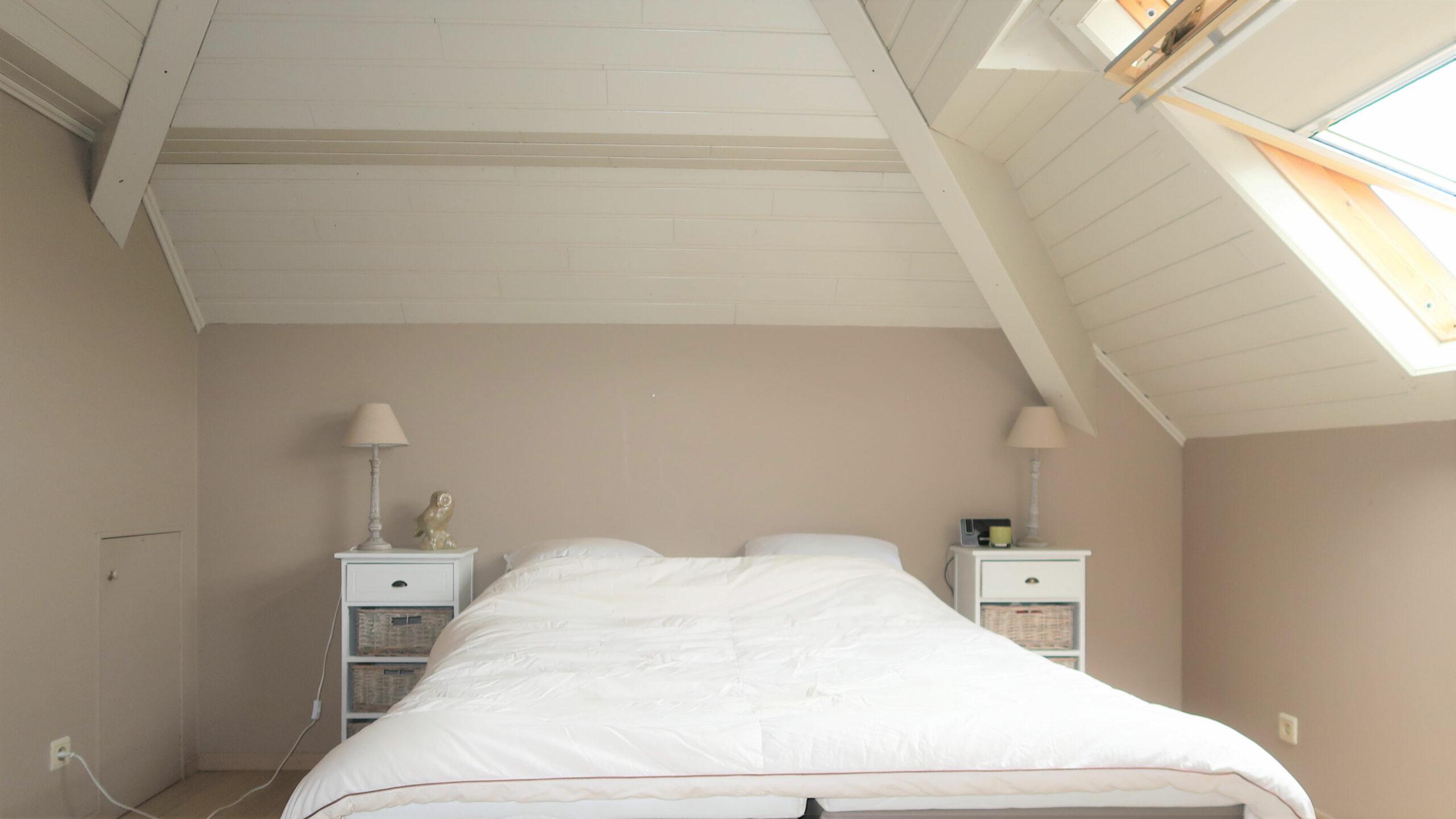 slaapkamer web
