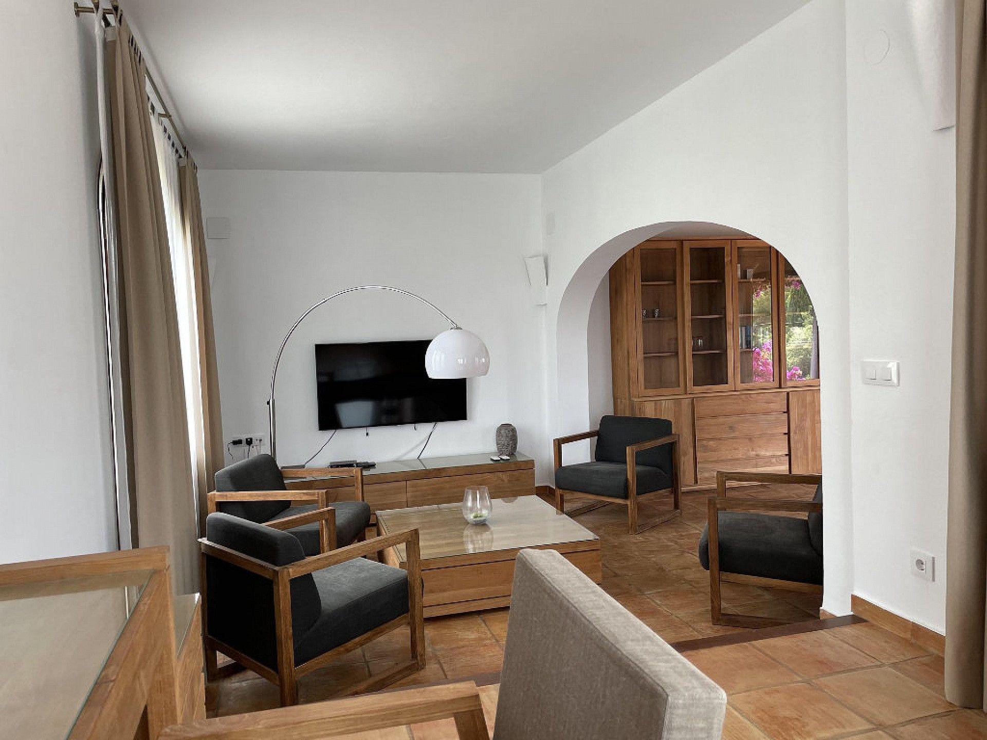 w_huis-tekoop-benissa-costa-blanca-spanje-v1059-27-1.jpg