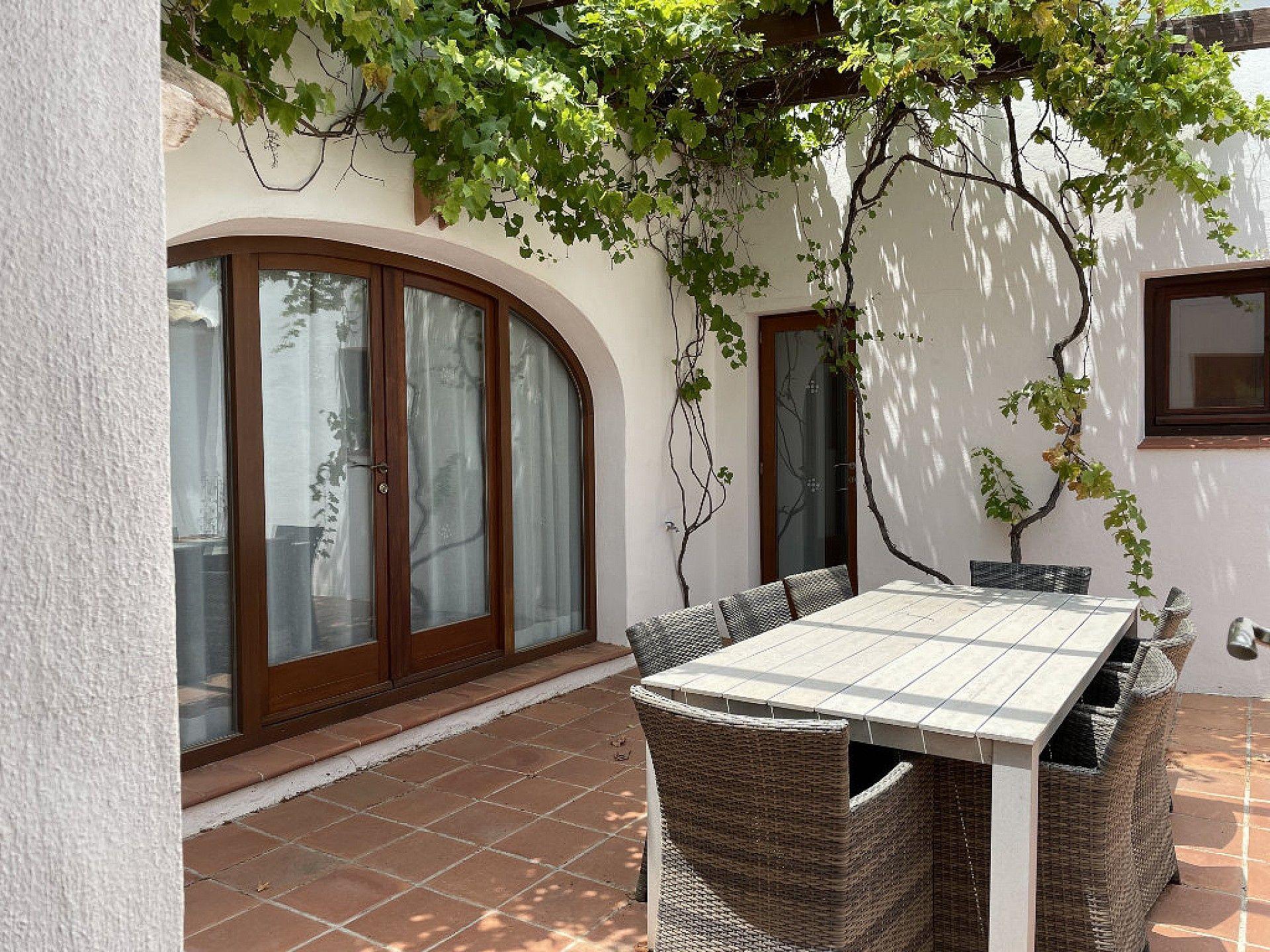 w_huis-tekoop-benissa-costa-blanca-spanje-v1059-55-1.jpg