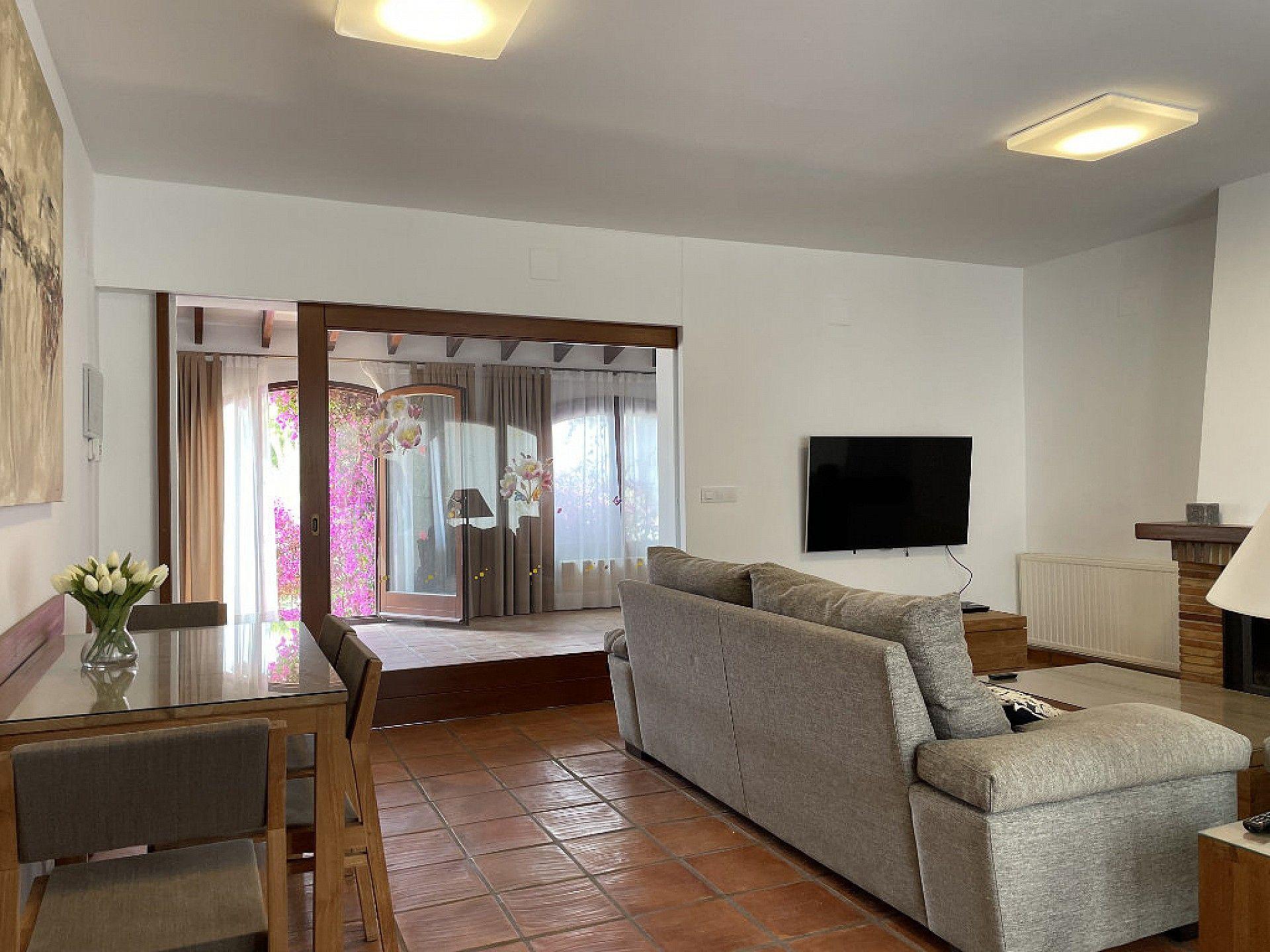 w_huis-tekoop-benissa-costa-blanca-spanje-v1059-59-1.jpg