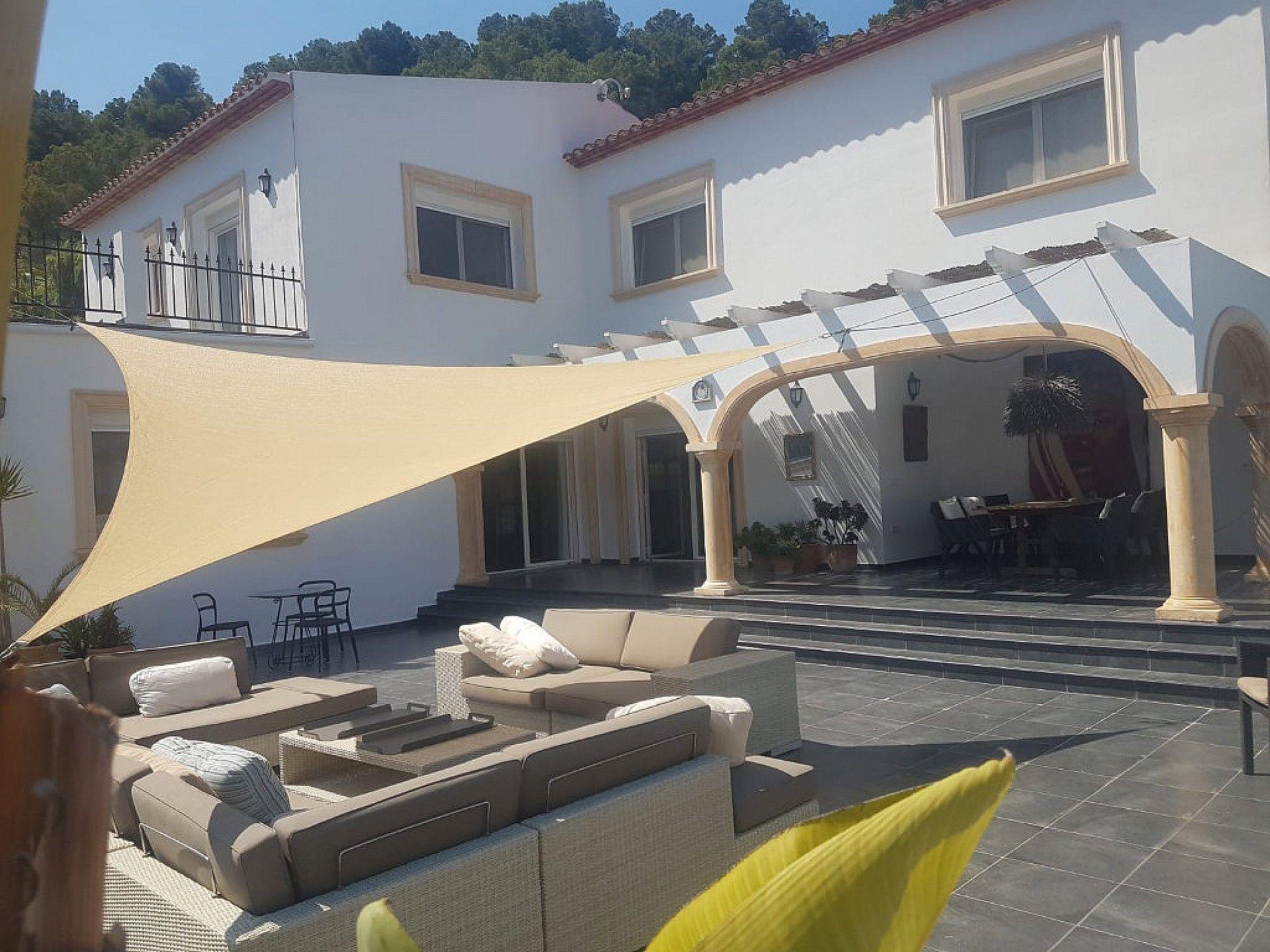 w_huis-tekoop-benissa-costa-blanca-zeezicht-spanje-00114-2.jpg