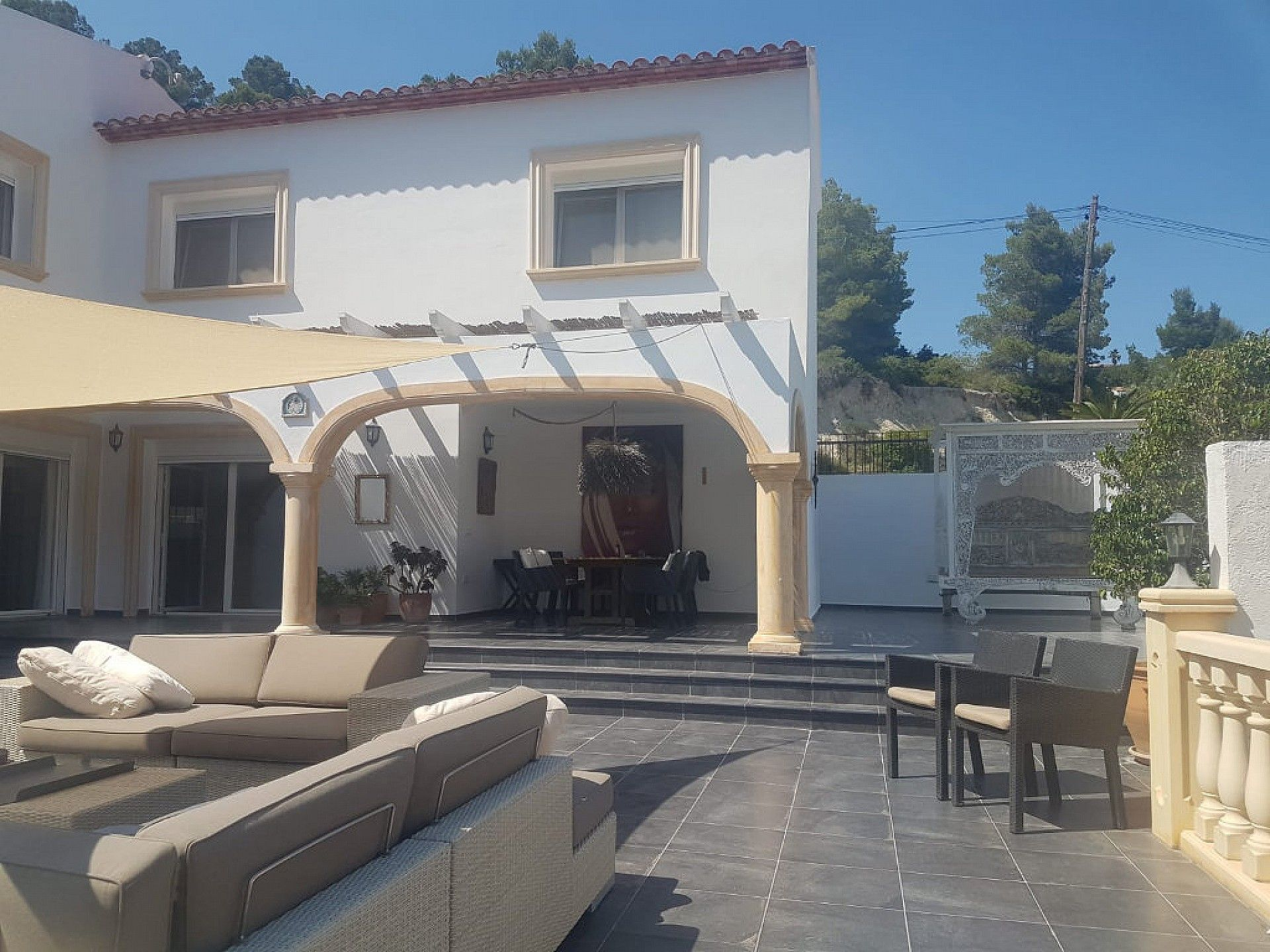 w_huis-tekoop-benissa-costa-blanca-zeezicht-spanje-00122-2.jpg