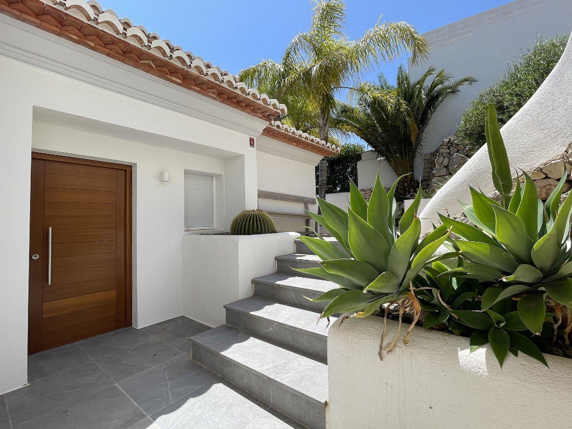 w_huis-tekoop-costa-blanca-benissa-spanje111-2-2-2-2-2.jpg