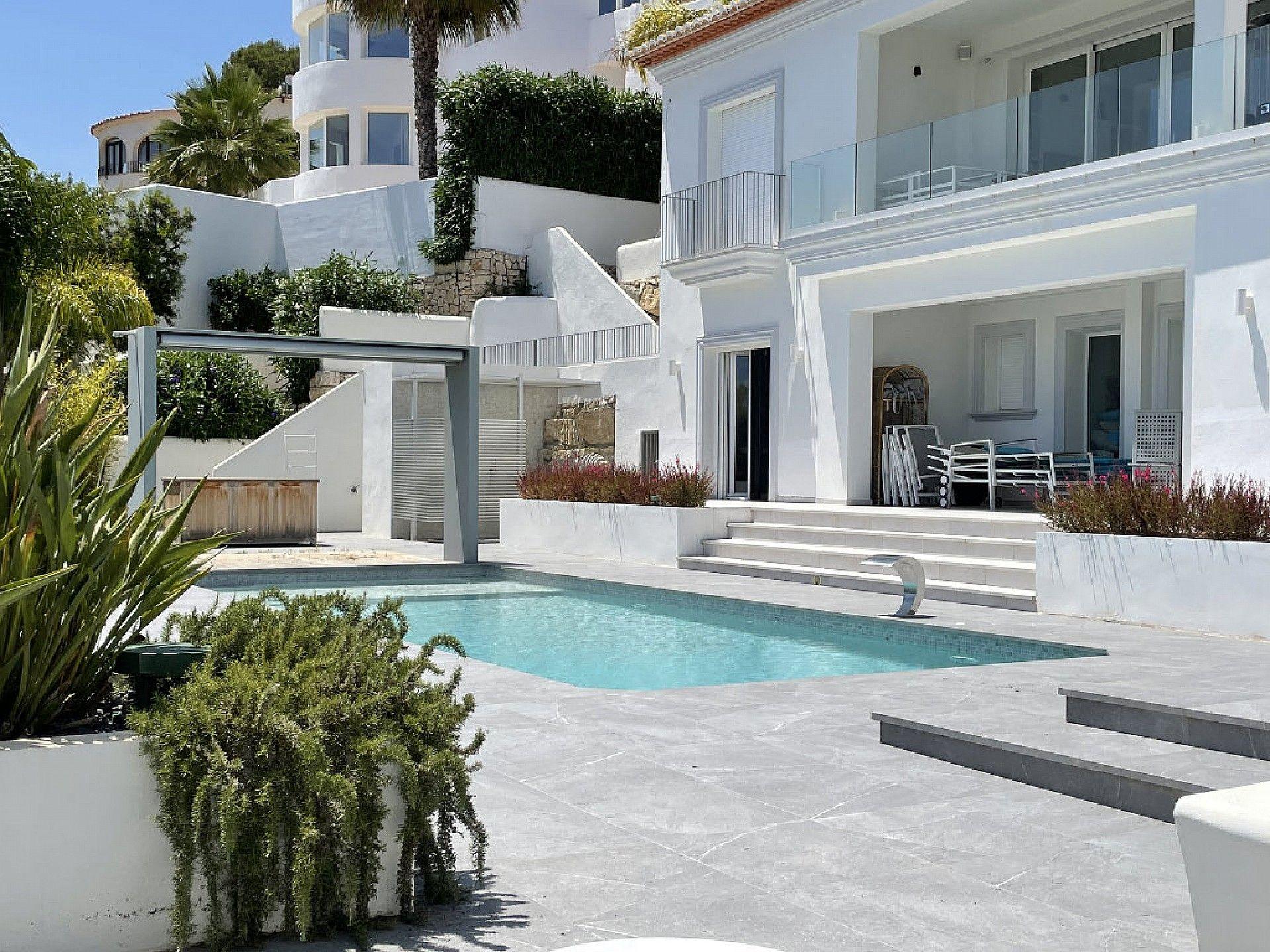 w_huis-tekoop-moraira-benissa-costa-blanca-zeezicht-spanje-00115-1.jpg