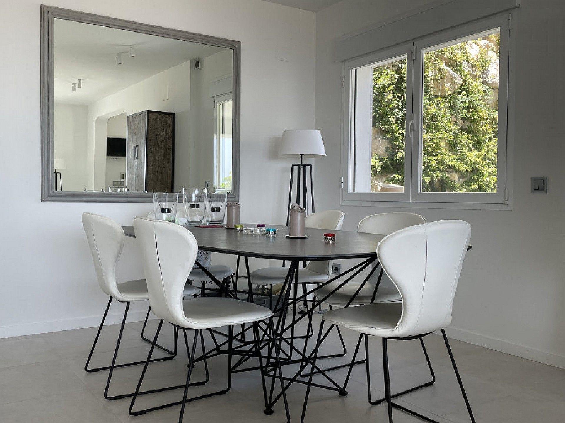 w_huis-tekoop-moraira-benissa-costa-blanca-zeezicht-spanje-0012-1.jpg