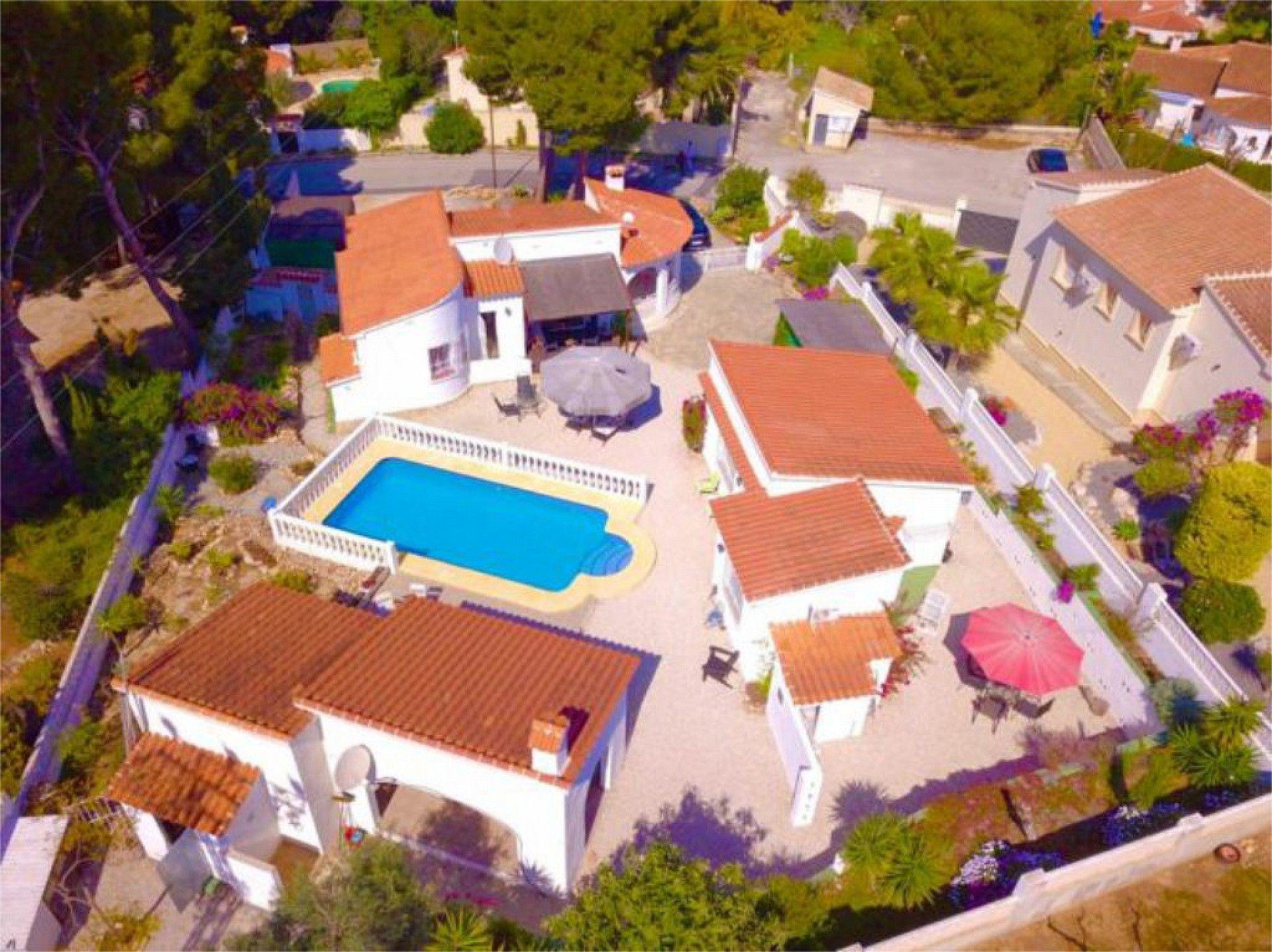 w_huis-tekoop-moraira-costa-blanca-spanje-v10627.jpg