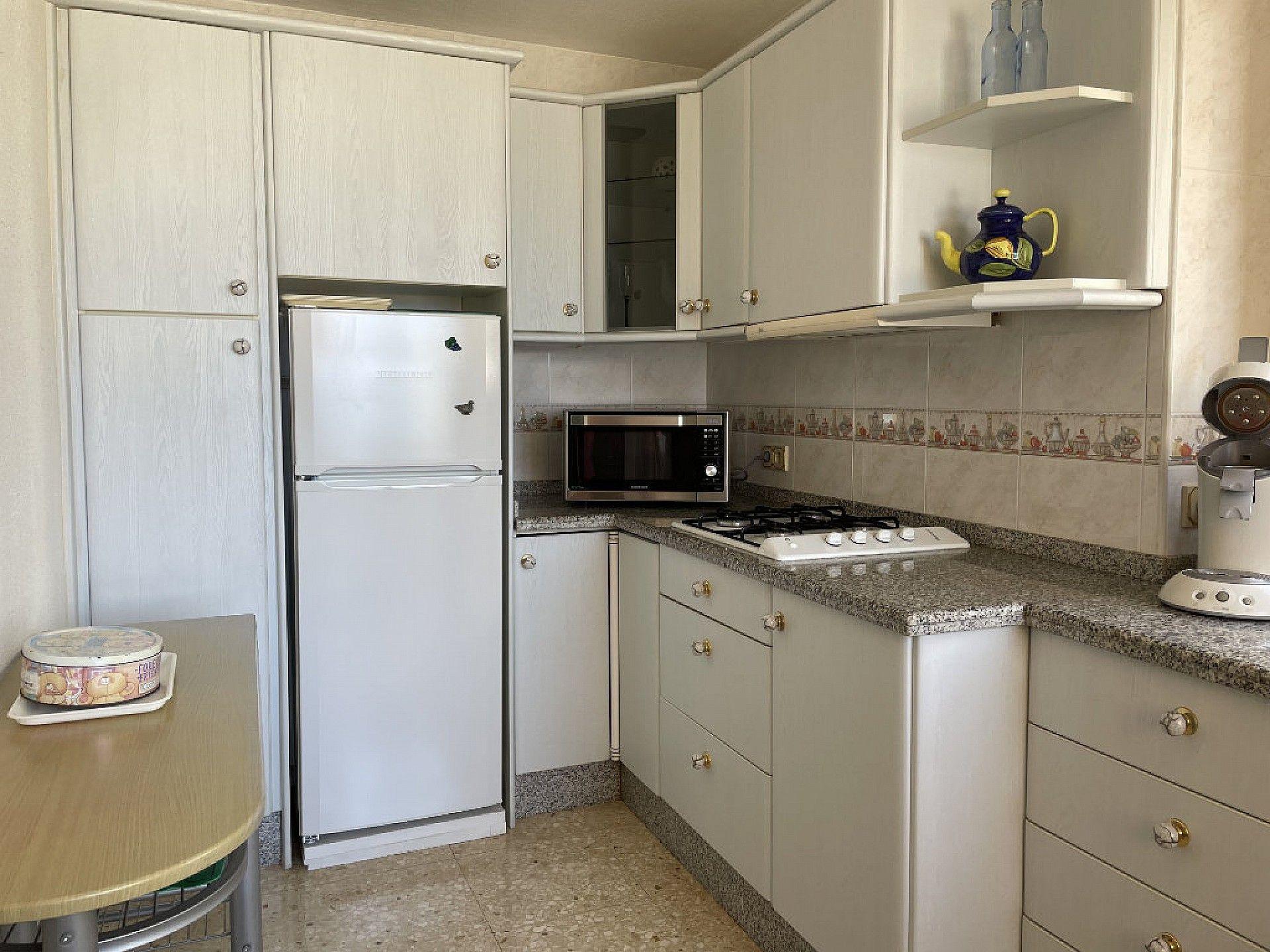 w_appartement-tekoop-costa-blanca-calpe-a1068-spanje10.jpg
