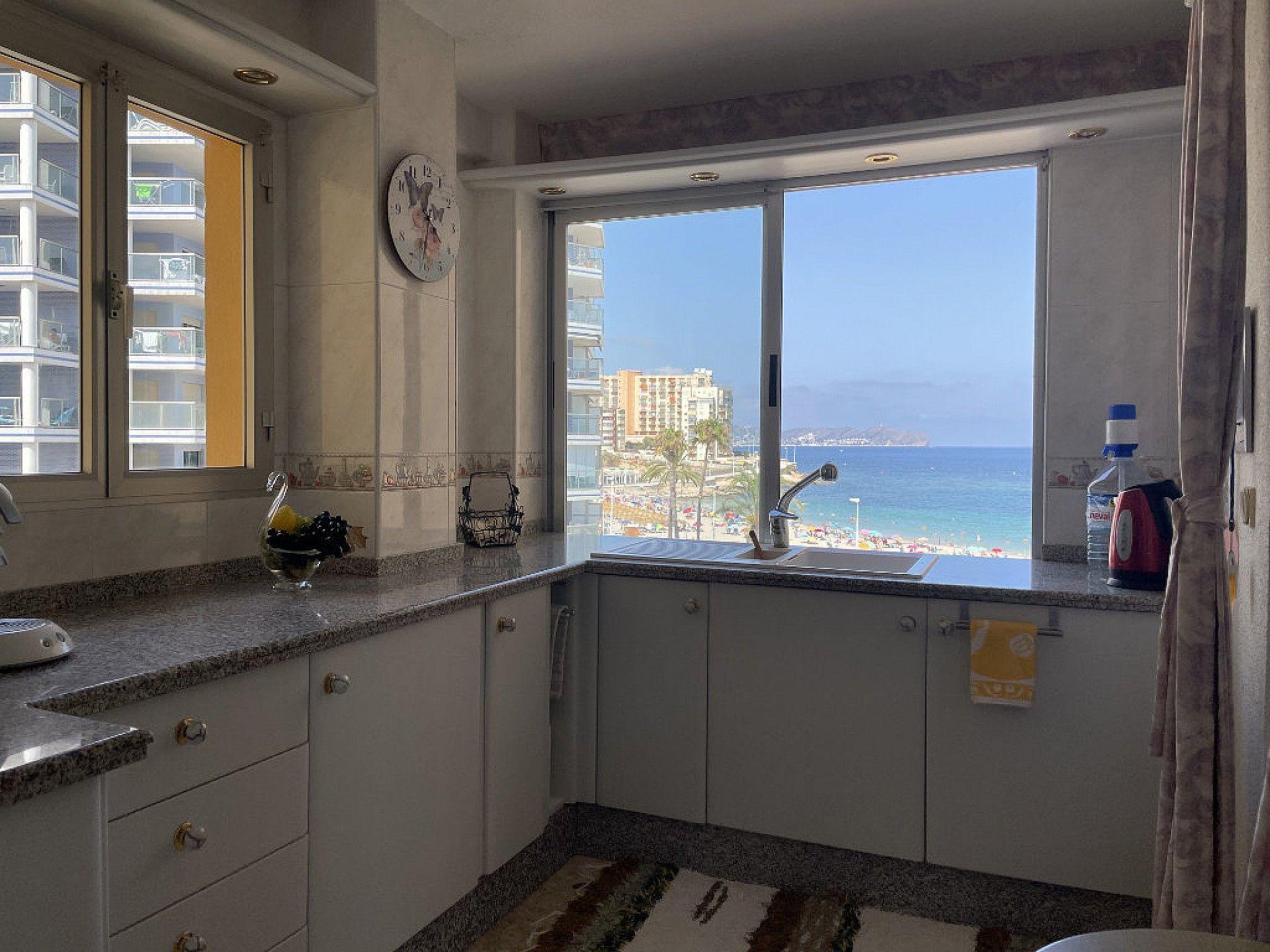 w_appartement-tekoop-costa-blanca-calpe-a1068-spanje11.jpg