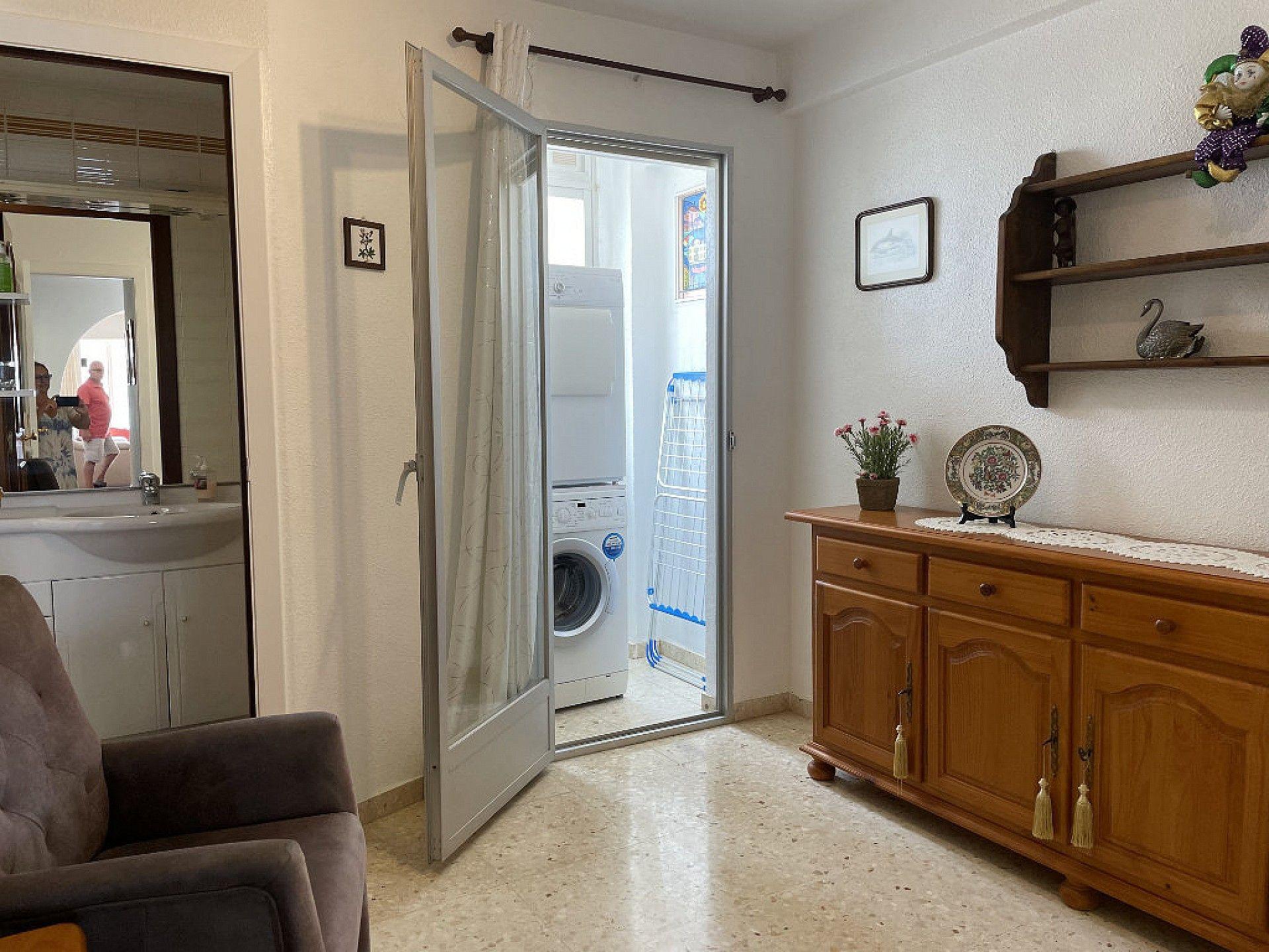 w_appartement-tekoop-costa-blanca-calpe-a1068-spanje12.jpg