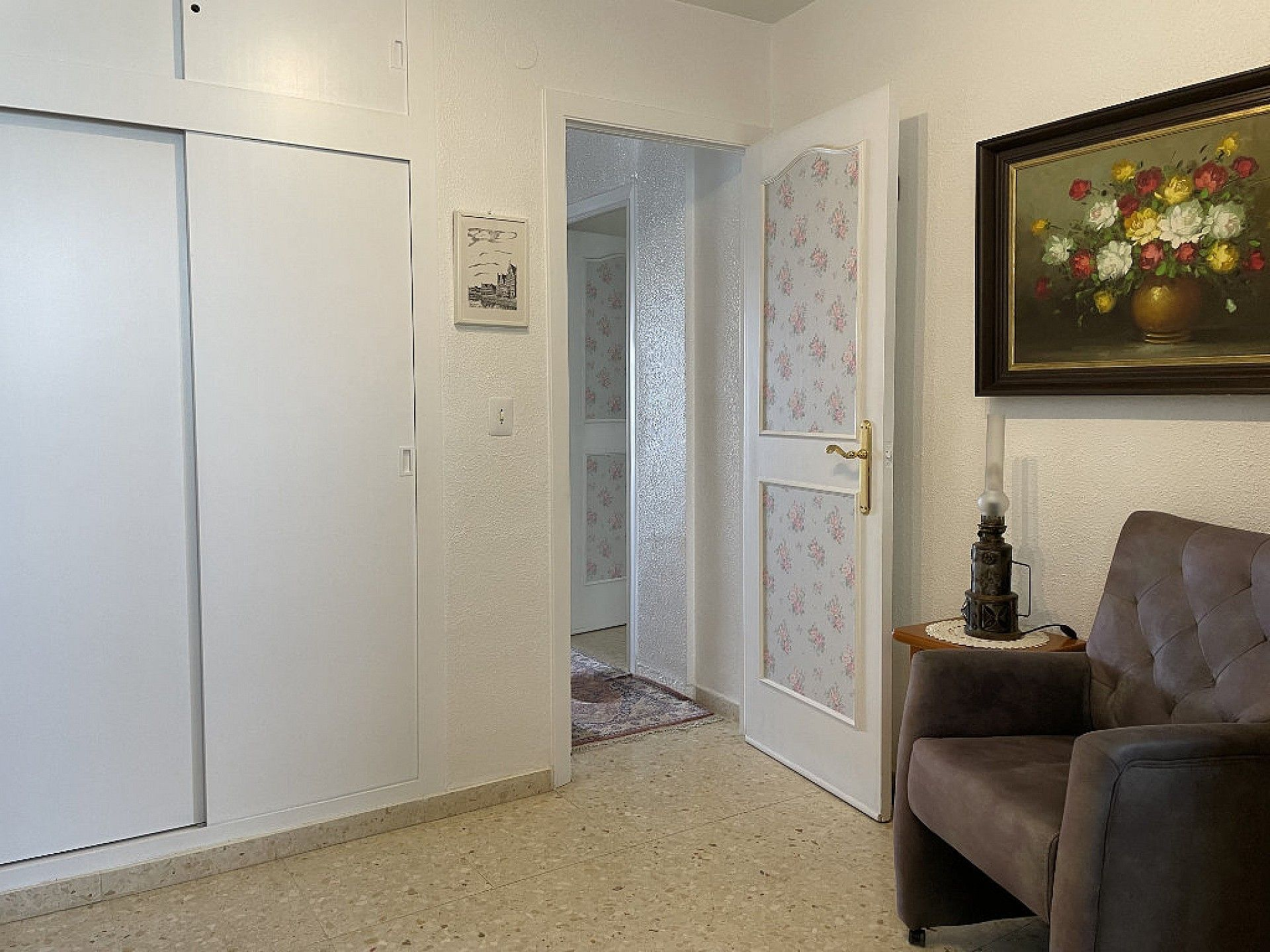w_appartement-tekoop-costa-blanca-calpe-a1068-spanje13.jpg