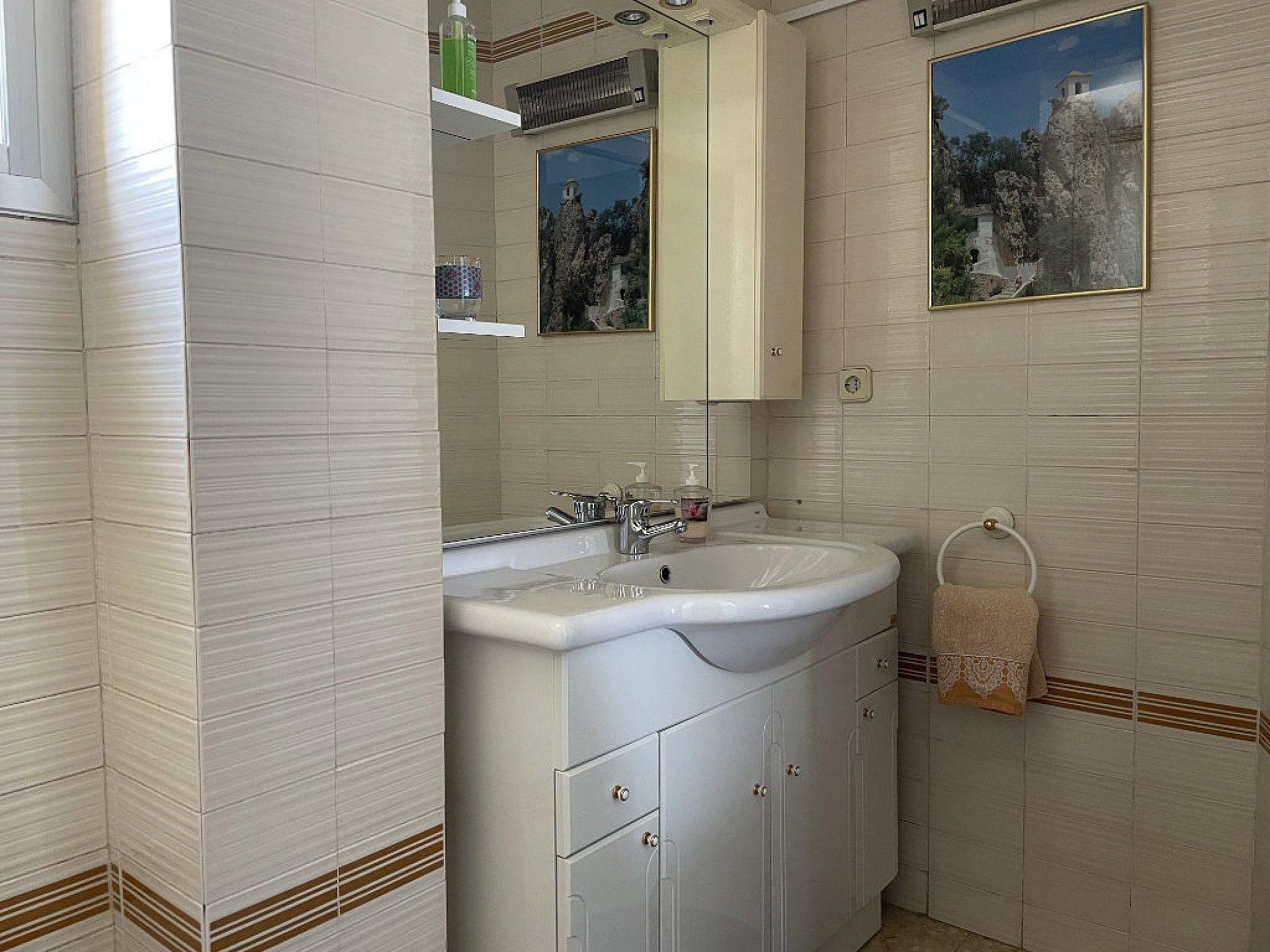 w_appartement-tekoop-costa-blanca-calpe-a1068-spanje14.jpg