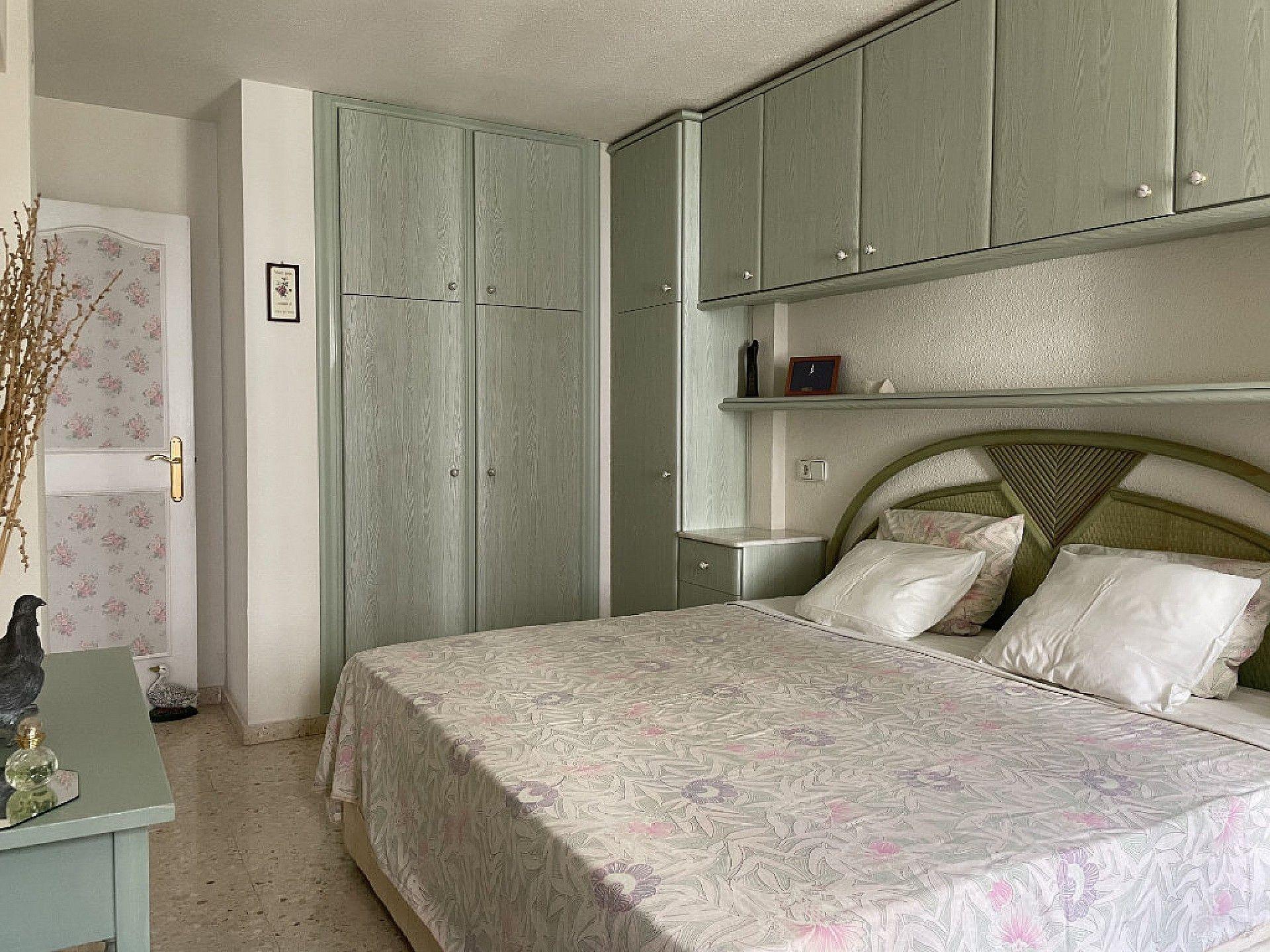 w_appartement-tekoop-costa-blanca-calpe-a1068-spanje15.jpg