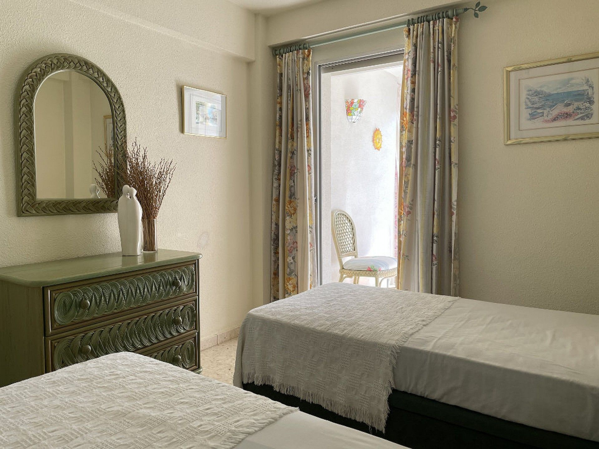 w_appartement-tekoop-costa-blanca-calpe-a1068-spanje17.jpg