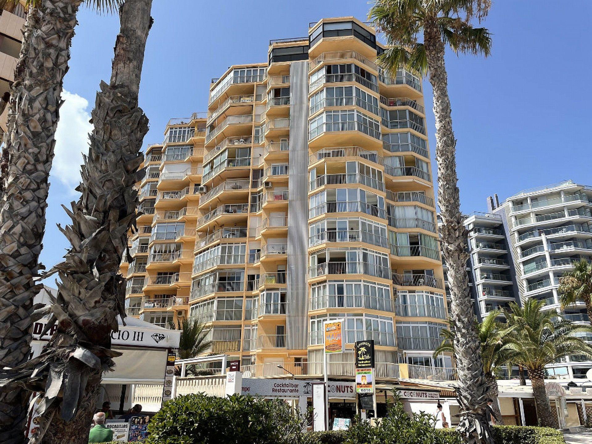 w_appartement-tekoop-costa-blanca-calpe-a1068-spanje3-1.jpg
