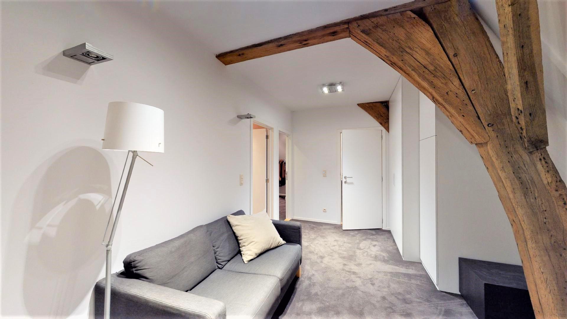 20 Odrone - Goswin-De-Stassartstraat-18-Mechelen-10052021_083053 (52)