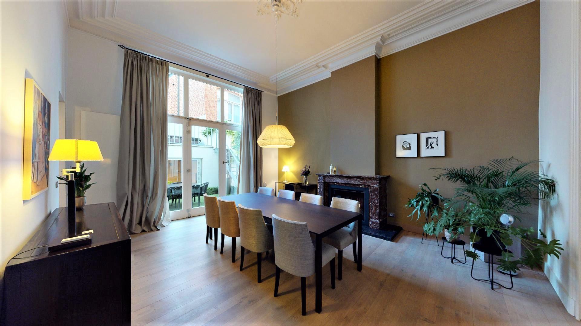 Odrone - Goswin-De-Stassartstraat-18-Mechelen-10052021_083053 (6)