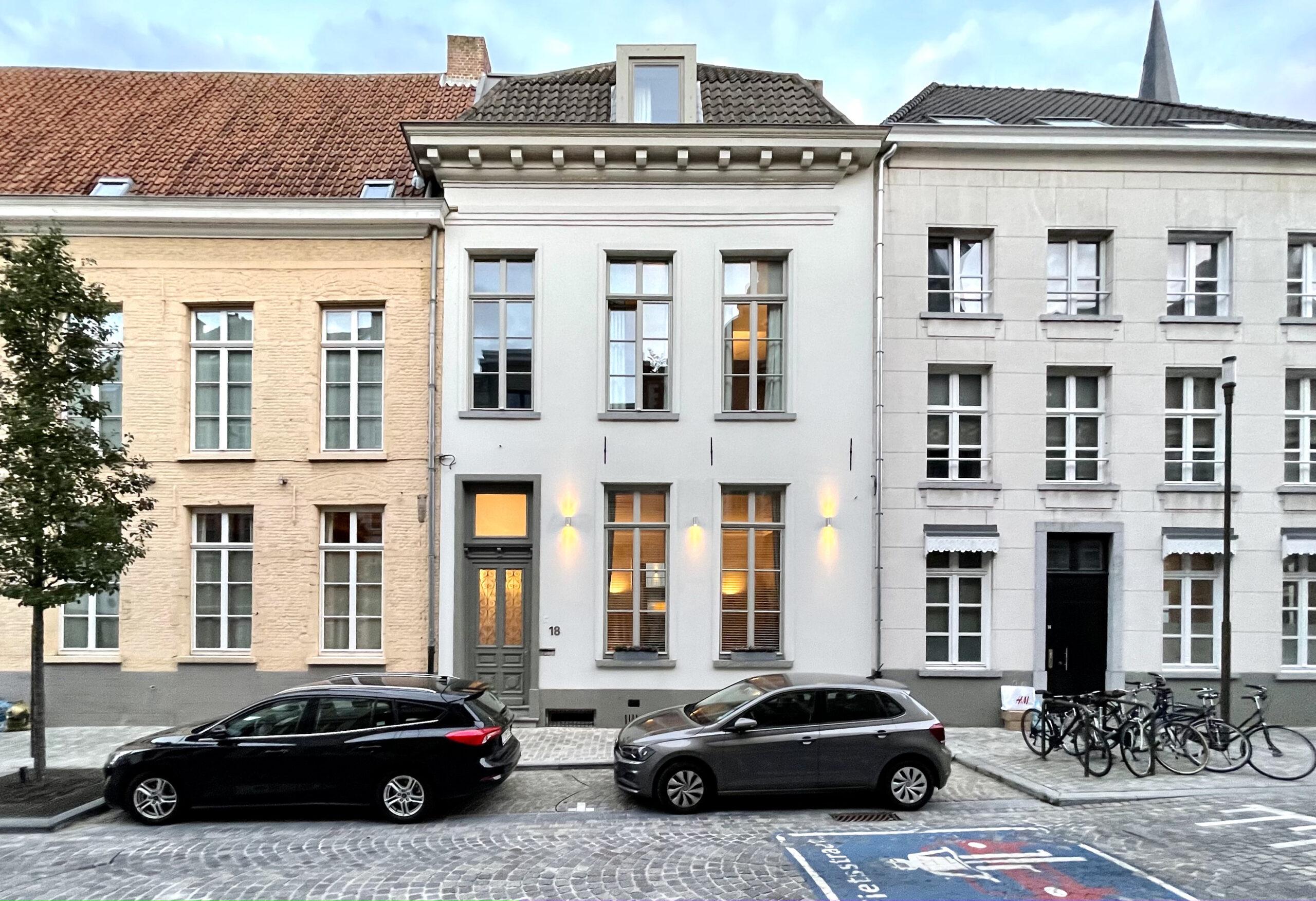 Odrone-Goswin-De-Stassartstraat-18-Mechelen-10052021_083053-_102-_4_